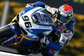 Racing Insider #40