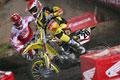 Racing Insider #48