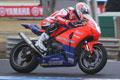 Racing Insider #64