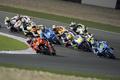 Racing Insider #73