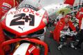 Racing Insider #88