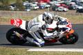 Moto Talk with Jordan Burgess