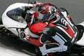 Moto Talk with Jamie Stauffer