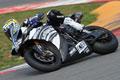 WSBK 2010 season video preview