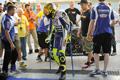 Racing Insider #28