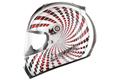 Review: 2010 Shark RSR2 V+ helmet