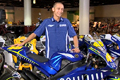 Vale Rossi reflects on Yamaha years