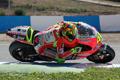 The Video: Ducati tests GP12 at Jerez