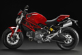 Ducati to introduce LAMs-approved Monster 659