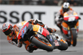 2011 MotoGP Rd4 Le Mans Race Highlights