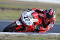 2011 ASBK Rd5 Queensland Raceway Track Access 1