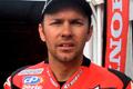 2011 ASBK Rd6 Queensland Raceway Sunday Recap