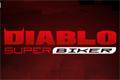 Pirelli releases Diablo Super Biker iPhone App