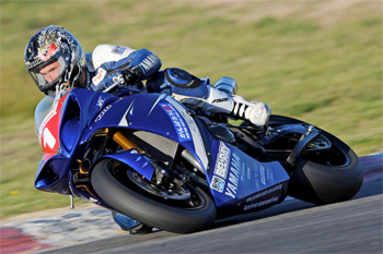 Formula Xtreme will remain separate to the Australian Superbike Championship for at least season 2012.