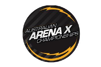 Australian Arenacross set for Phillip Island WSBK weekend