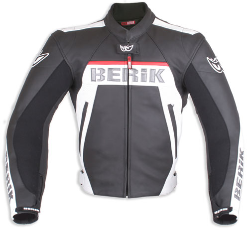 Berik-Team-CE-Jacket