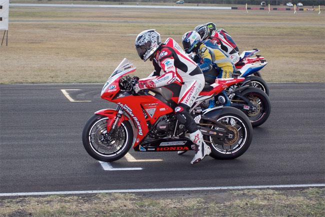 How many bikes will we see in ASBK 2013? Image: Andrew Gosling/TBG Sport.