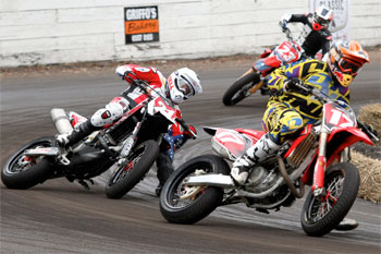 2013 Troy Bayliss Classic highlights