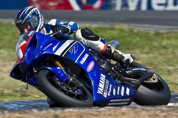 ASBK and FX-Superbike championships to remain separate in 2014