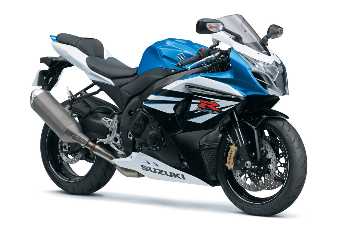 bike 2014 suzuki gsx r range. Black Bedroom Furniture Sets. Home Design Ideas
