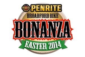 Penrite becomes Broadford Bike Bonanza title sponsor