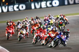 Top 10: Races to watch for in 2014