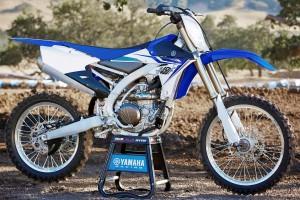 ARTRP confirms bike prizes for 2014 AFX-SBK season