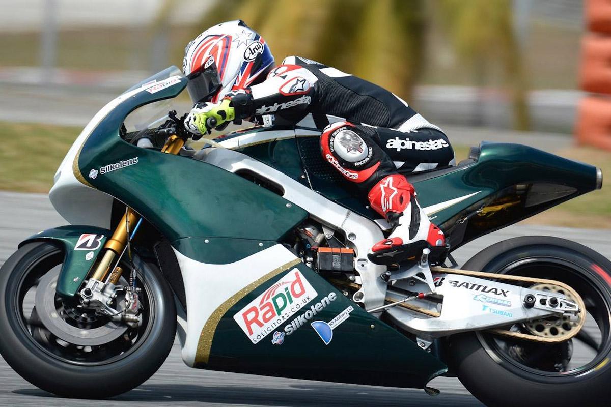 Image: MotoGP.