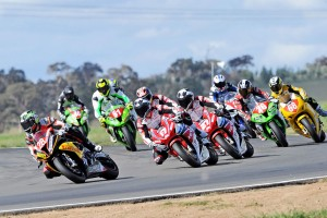 2014 ASC Rd1 Wakefield Park gallery
