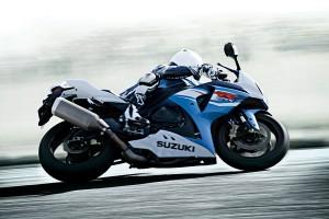 Suzuki extends 'Championship Bonus' on GSX-R range