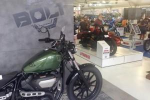 Troy Bayliss' MOTO EXPO enters partnership with FCAI