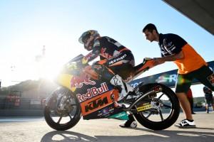 Top 10: Australians racing internationally in 2014