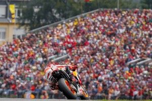 Last chance to secure MotoGP VIP tickets with Honda