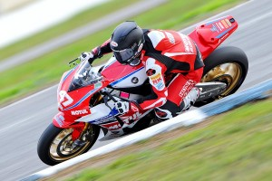 Quotebook: 2014 ASC Rd4 Winton