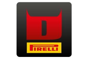 Pirelli's DIABLO Super Biker app now upgraded