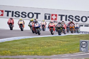 Rewind: 2013 Phillip Island MotoGP