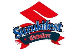 Suzuki ramps up the value during Suzukifest