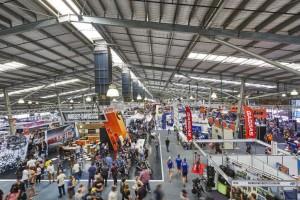 Inaugural Moto Expo Melbourne event hailed a success