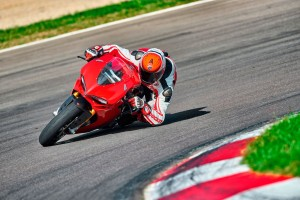 Ducati confirms Australian 1299 Panigale pricing