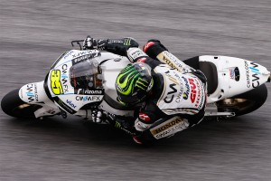 Wednesday Wallpaper: Cal Crutchlow