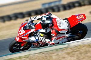 A fresh Superbike title challenge begins for Honda