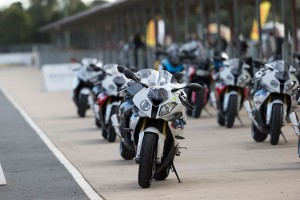 Last chance for Sydney RR Experience test rides
