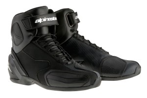 Product: 2015 Alpinestars SP-1 Shoe