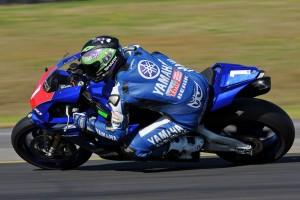 Quotebook: 2015 FX-ASC Rd3 Sydney Motorsport Park