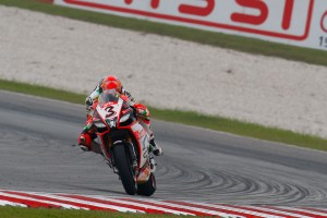 Wednesday Wallpaper: Max Biaggi