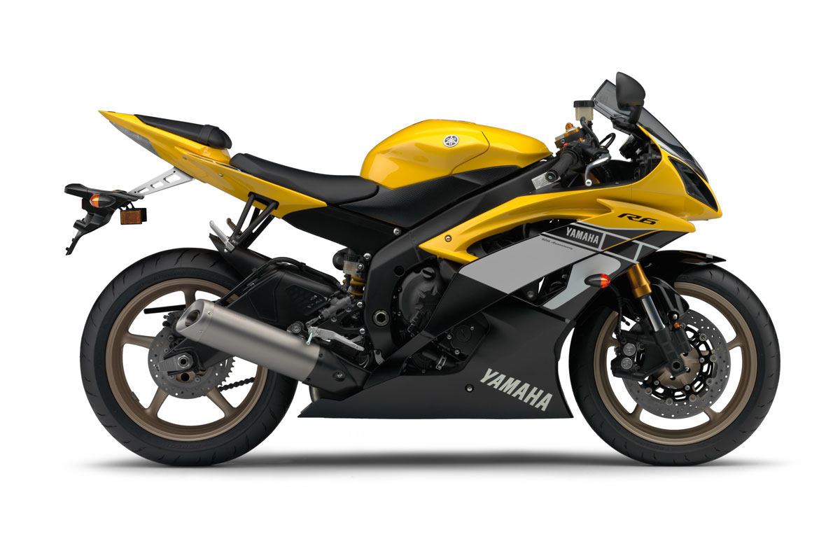 bike 2016 yamaha yzf r6. Black Bedroom Furniture Sets. Home Design Ideas
