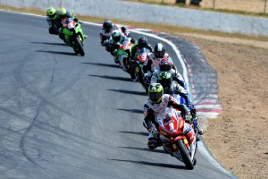 Quotebook: 2015 FX-ASC Rd6 Winton
