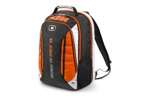 Product: OGIO KTM Circuit Backpack