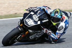 Wednesday Wallpaper: Alex Lowes