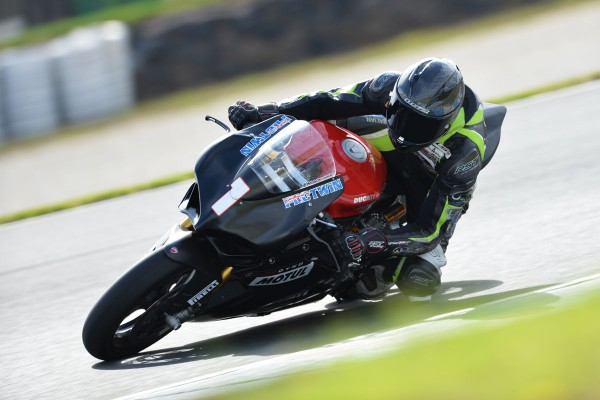 Prize money for 2016 ASBK season announced